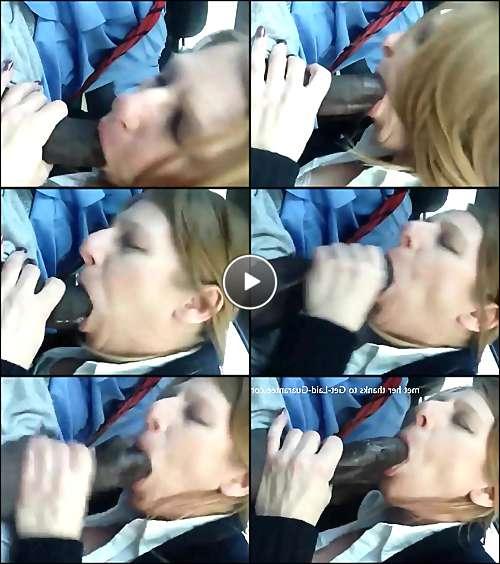 interracial mature lesbians video