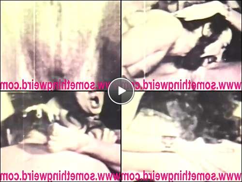 porno x video video