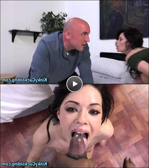 femdom wife story video