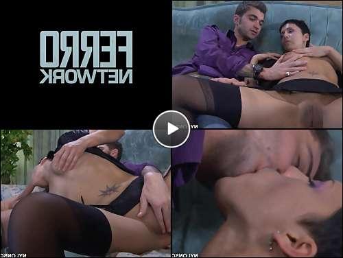 video sex xxl video